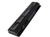 Total Micro - notebook battery - Li-Ion - 5200 mAh