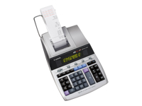 Canon MP1211-LTSC - printing calculator