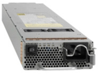 Cisco - power supply - hot-plug / redundant - 3000 Watt