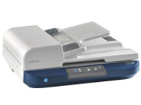 Xerox DocuMate 4830 - document scanner - desktop - USB 2.0