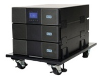 Eaton 9PX Battery Integration System - battery enclosure