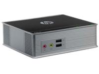 HP t310 - Zero client   Product Details   shi com