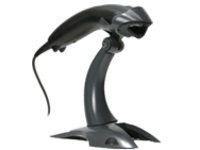 Honeywell Voyager 1400g2D - barcode scanner
