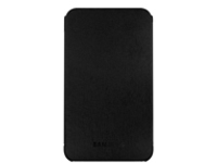 Samsung YA-C1C7N - protective cover for player