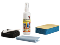 V7 display / keyboard cleaning kit
