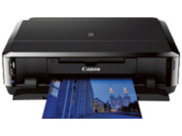 Image of Canon PIXMA iP7220 - printer - color - ink-jet