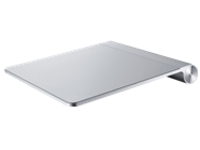 Apple Magic Trackpad - trackpad - Bluetooth