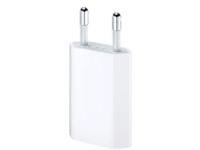 Apple 5W USB Power Adapter power adapter - USB - 5 Watt