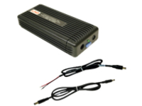 Lind HP1935-3782 - power converter