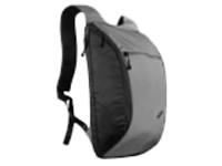 Lenovo ThinkPad Ultralight Backpack notebook carrying backpack