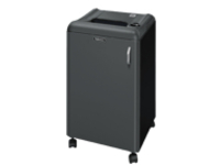Fellowes Fortishred 2250S - shredder