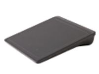 Lenovo Wireless TouchPad - touchpad