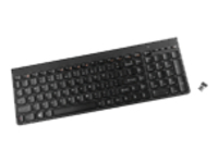 Lenovo K5920 - keyboard - US