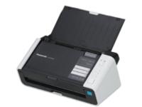 Image of Panasonic KV S1015C - document scanner