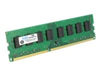 EDGE - DDR3 - module - 2 GB - DIMM 240-pin - 1600 MHz / PC3-12800 - unbuffered