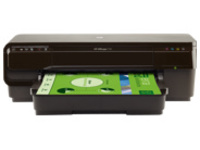 HP Officejet 7110 Wide Format ePrinter - printer - colour - ink-jet