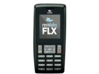 Revolabs FLX Dialer - wireless digital phone