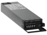 Cisco - power supply - hot-plug / redundant - 440 Watt