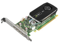 NVIDIA NVS 510 - graphics card - NVS 510 - 2 GB