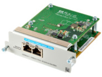 HPE - expansion module - Smart Buy