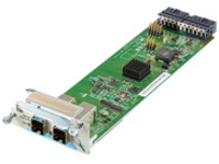 HPE - network stacking module - Smart Buy