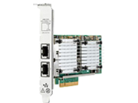 HPE 530T - network adapter