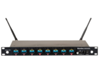 ClearOne WS880 - wireless microphone system