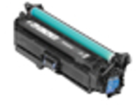 Canon Cartridge 332 - cyan - original - toner cartridge