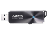 ADATA DashDrive Elite UE700 - USB flash drive - 64 GB