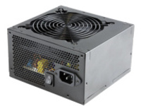 Antec VP400PC - power supply - 400 Watt