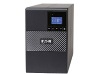 Eaton 5P 1550 Global Tower - UPS - 1100 Watt - 1550 VA