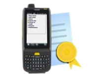 Inventory Control Mobile License - license - 1 mobile device - with HC1