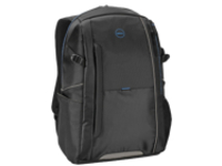 Dell Urban 2.0 notebook carrying backpack
