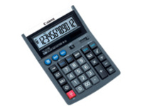 Canon TX-1210E - pocket calculator