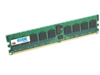 EDGE - DDR3L - 32 GB - DIMM 240-pin