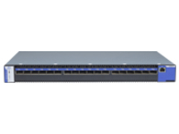 Mellanox InfiniBand SX6015 - switch - 18 ports - unmanaged - rack-mountable