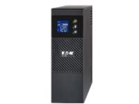 Eaton 5S 1500LCD - UPS