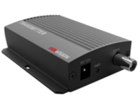 Hikvision DS-1H05-T - video extender - 10Mb LAN