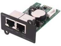 CyberPower RMCARD203 - remote management adapter