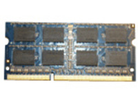 Lenovo - DDR3L - module - 8 GB - SO-DIMM 204-pin - 1600 MHz / PC3-12800 - unbuffered