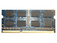 Lenovo - DDR3L - module - 2 GB - SO-DIMM 204-pin - 1600 MHz / PC3-12800 - unbuffered