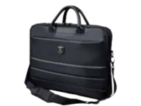 "Image of PORT SOCHI - Notebook carrying case - 13.3"" - black"
