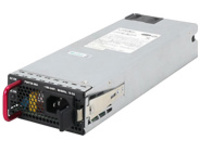 HPE X362 - power supply - hot-plug / redundant - 720 Watt