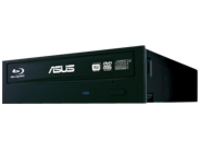 ASUS BW-16D1HT - BDXL drive - Serial ATA - internal