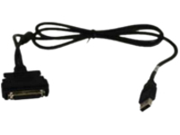 Honeywell Charge/Communication Cable - USB cable