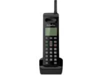 EnGenius FreeStyl 2 - cordless extension handset