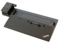 Lenovo ThinkPad Basic Dock - port replicator - VGA