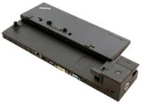 Image of Lenovo ThinkPad Pro Dock - docking station