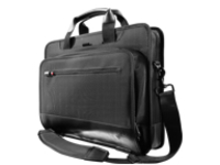 Lenovo ThinkPad Business Topload Case notebook carrying case