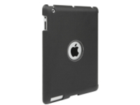 Targus Vucomplete Back - protective cover for tablet
